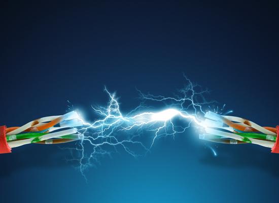 Uk Power Networks Circuit Diagrams