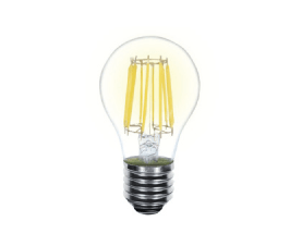 learn about led lights