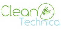 energy storage cleantechnica