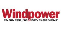 Windpower-Engineering-&-Development