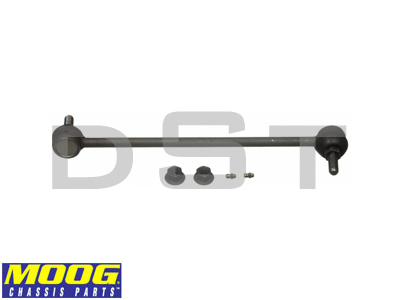 MOOG MOOG-K7258 Front Sway Bar End Link Made by MOOG