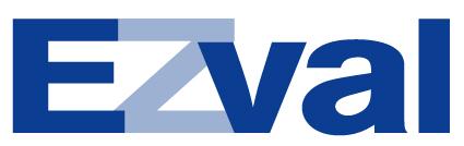 EZval
