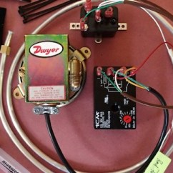 Carrier Thermostat Wiring Diagram 4 Way Why Are Heat Pumps So Dumb About Frost?