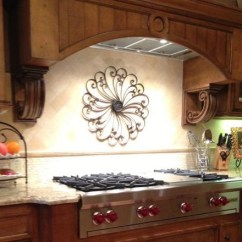 Kitchen Exhaust Ceramic Knives The 2 Main Problems With Ventilation Energy Vanguard Range Hood