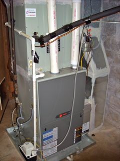Residential Electrical Schematic Diagrams A Bad Duct System Trumps High Efficiency Hvac Equipment