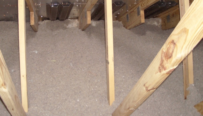 What's The Best Way To Insulate Your Attic?