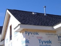 House Wrap Can Serve As An Important Control Layer, But It May Not Be Controlling What You Think It's Controlling.