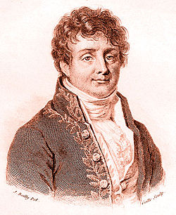 Joseph-fourier-climate-change-global-warming-greenhouse-effect