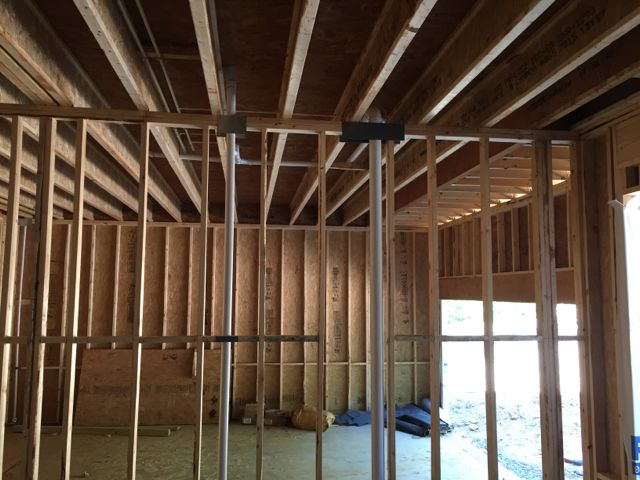 Air-leakage-infiltration-building-enclosure-design-garage-ceiling