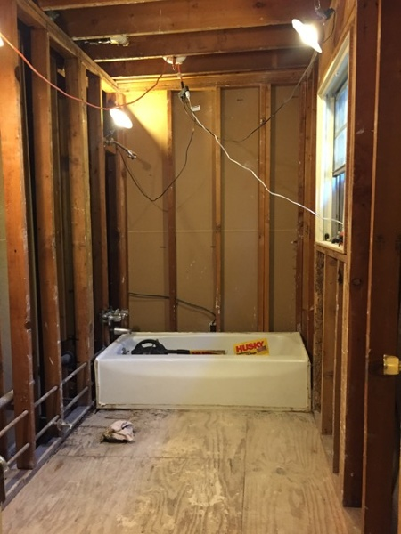 Bathroom-renovation-demolition-done.jpg