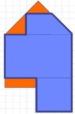 Penetrations-like-needle-through-balloon-building-envelope