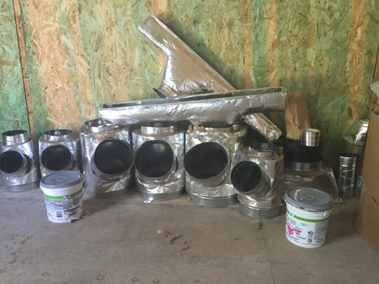 Duct-fittings-pre-insulated-sealed-mastic.jpg