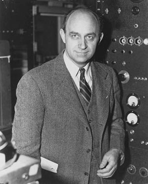 Enrico Fermi Estimate Question Problem