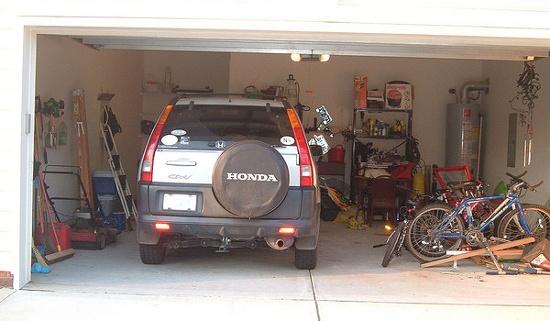 Garage-ventilation-indoor-air-quality.jpg