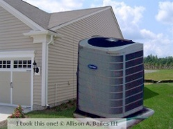 Why Is An Oversized Air Conditioner Bad? Read On.