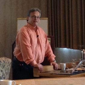 Joseph Lstiburek Bsc Expert Session Wufi 2014 Sml