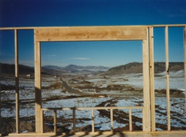 No-more-damn-architects-view-of-mountain-valley