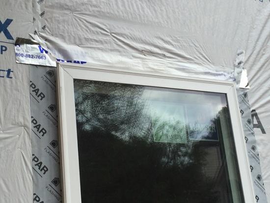 Window-flashing-moisture-management-house-wrap.jpg