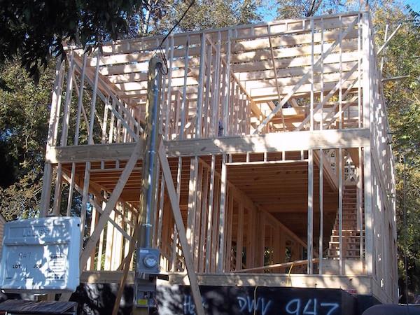 Stick-built-house-advanced-framing