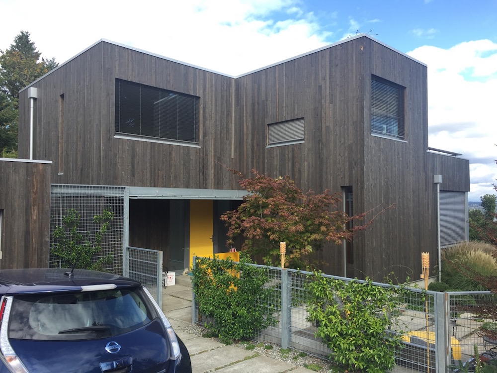 Passive-house-seattle-low-energy-use