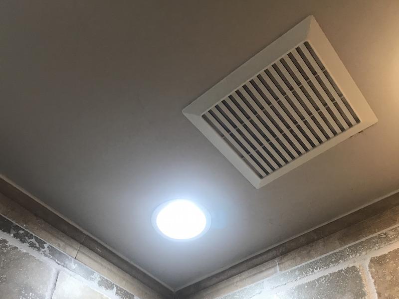 Bathroom-exhaust-fan-high-humidity