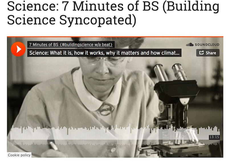 Science-7-minutes-of-bs