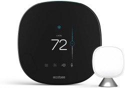 Ecobee smart thermostatss