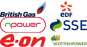 Compare Energy Suppliers In Dumfries and Galloway