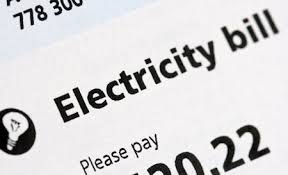 fixed rate energy prices