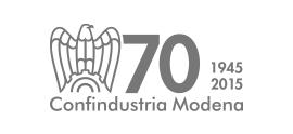 Confindustria logo partners