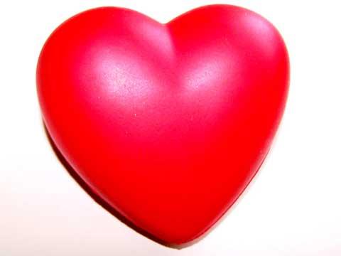 Misteri Cinta & Jodoh (5): 55 Cara Menyatakan Cinta [2]