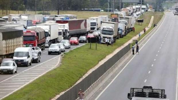 paro_brasil_camioneros