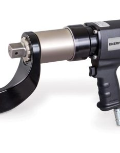 Torque wrenches hydraulic electrical pneumatic manual controlled tools enerpac also rh