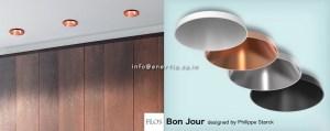 FLOS BonJour