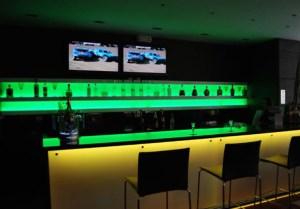 DMX Lighting Controls