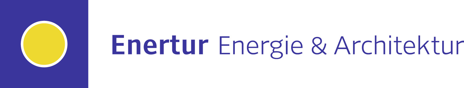 ENERTUR