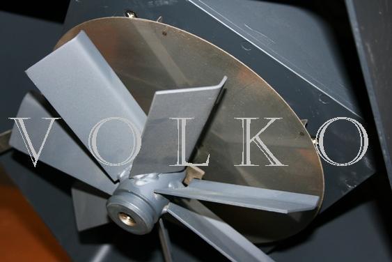 Cooling Fan Wiring Diagram Electric Cooling Fan Wiring