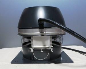 Enervex Fan Source Enervex fireplace chimney fans