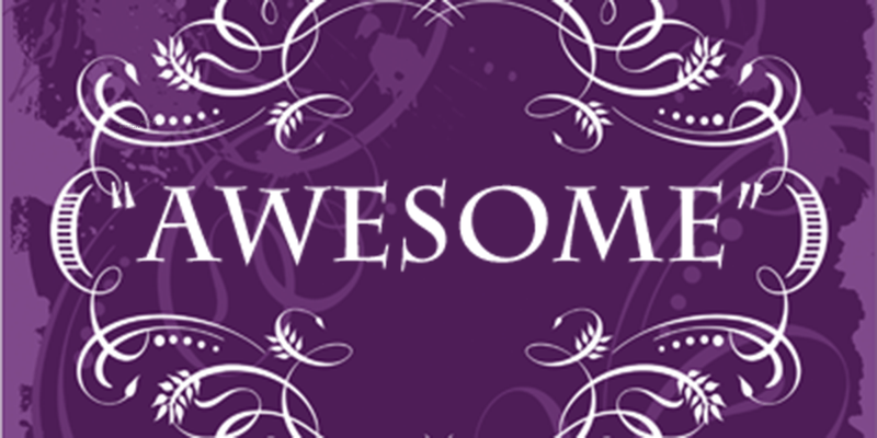 Purple Prose and Other Web Writing Pitfalls