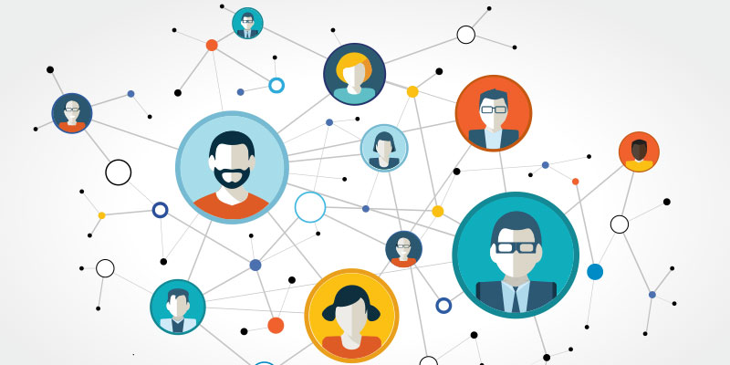 Responding to Customers Via Social Media