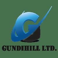 Gundihill Ltd