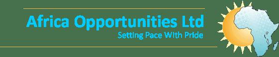 africa-opportunities