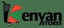 Kenyan Store