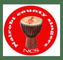 nairobi county singers