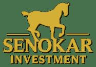 www.senokar.co.ke