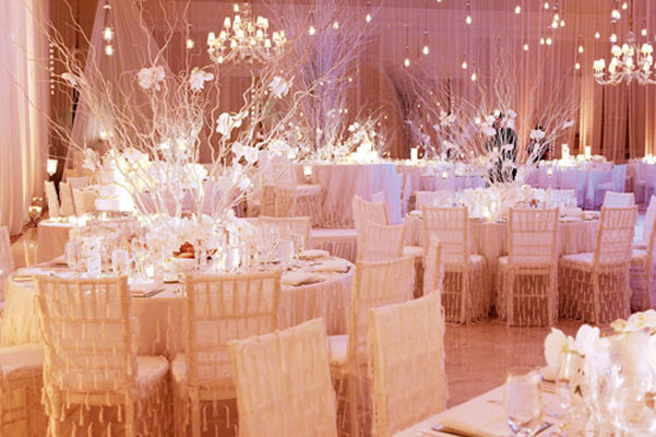 Modern Church Wedding Decoration Ideas Inspiring Best Chapel Pictures Styles And
