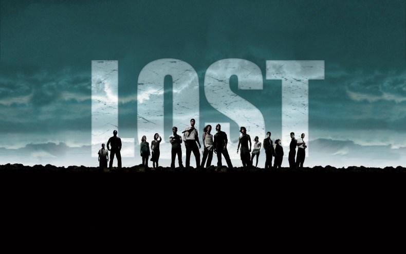 Escena Eliminada de Lost