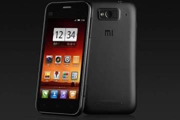 Xiaomi-M1