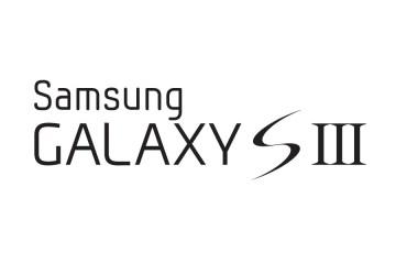 galaxy-sIII