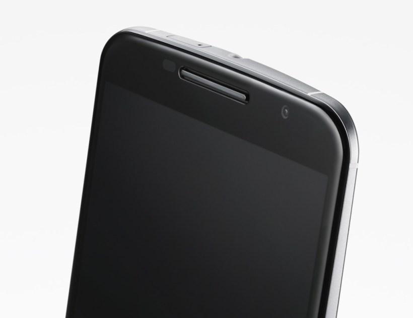 Nexus 6-04